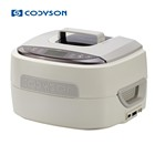 Codyson professional dental tools Ultrasonic Cleaner With CE ROHS GS Approval CD - 4821