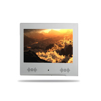 7 Inch Hdmi Electronic Touchscreen Monitor