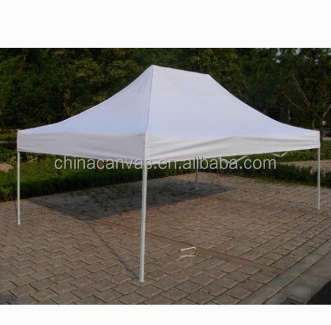 4x4 Canopy Tent - Buy Folding TentFolding Canopy TentOutdoor Umbrella Product on Alibaba.com  sc 1 st  Alibaba & 4x4 Canopy Tent - Buy Folding TentFolding Canopy TentOutdoor ...