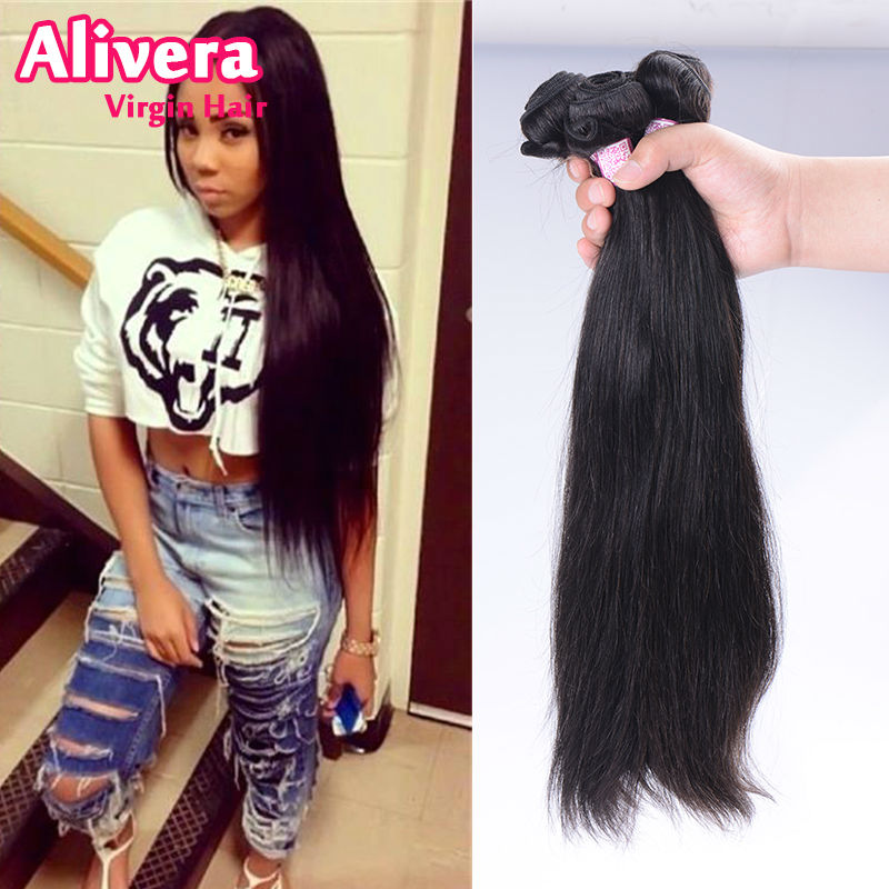 Awesome Popular 16 Inch Weave Hair Buy Cheap 16 Inch Weave Hair Lots From Hairstyle Inspiration Daily Dogsangcom