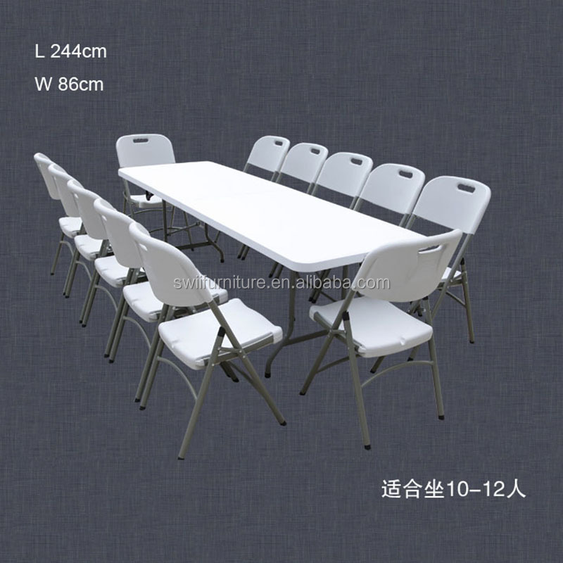 5ft Folding Table Supplieranufacturers At Alibaba
