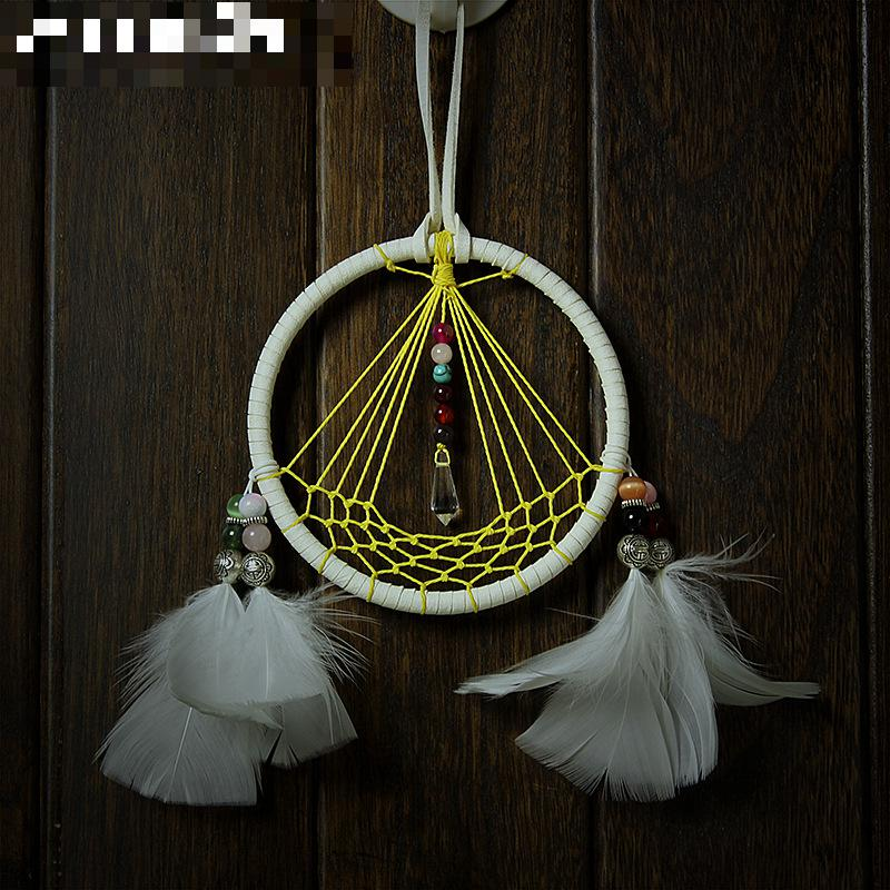 Dream Catchers for Sale acchiappasogni Handmade indian ...