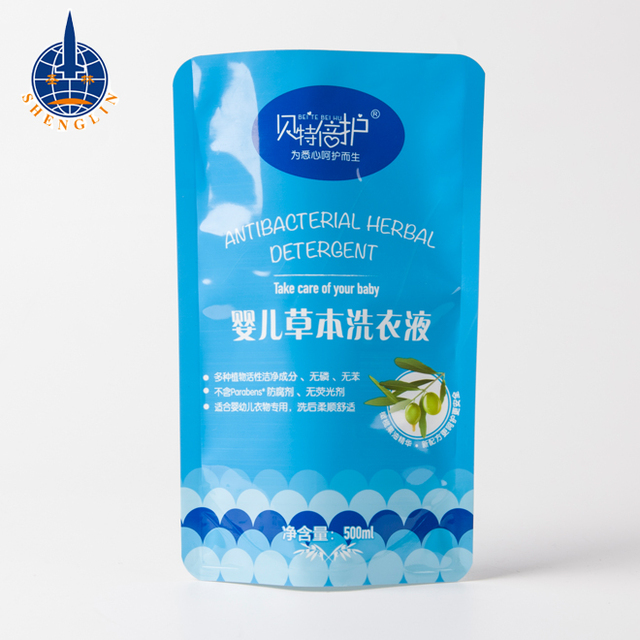 Buy Cheap China detergent powder soap and shampoo Products