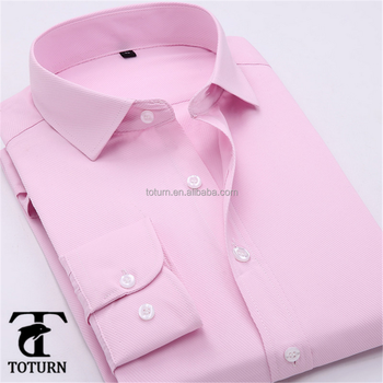 hot new products for 2016 men stylish china wholesale oem service Slim Fit cotton Dress business mens shirts