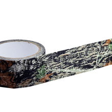 Hoge guality <span class=keywords><strong>camouflage</strong></span> pistool vorm vistuigcategorieën camo <span class=keywords><strong>doek</strong></span> <span class=keywords><strong>tape</strong></span> 50mm*10mts