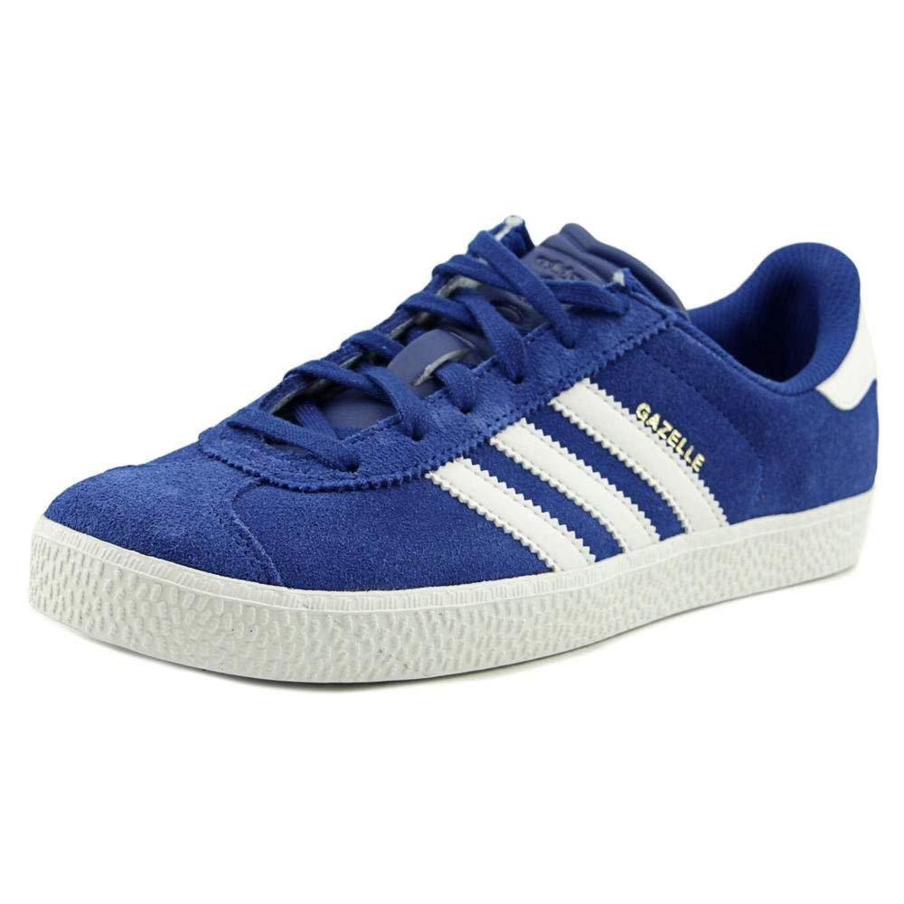 sports shoes 84664 9ced7 Get Quotations · adidas Gazelle 2