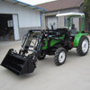 /product-detail/mini-tractor-with-front-end-loader-and-backhoe-60356639550.html