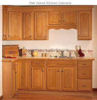 Antique Small Solid Wood Kitchen Cabinet Carved Doors Small Solid Wood  Kitchen Cabinet Carved Doors