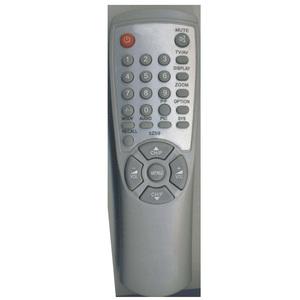 ir remote control for hyundai tv remote control 5Z59