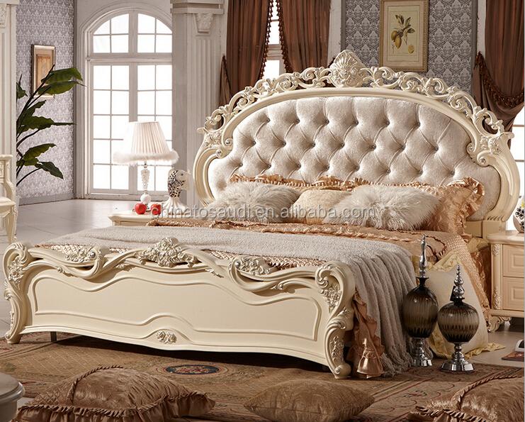 Royal Furniture Bedroom Sets, Royal Furniture Bedroom Sets ...
