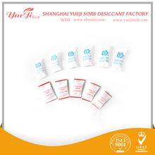 Brand new silica gel desiccant supplier hk with great price