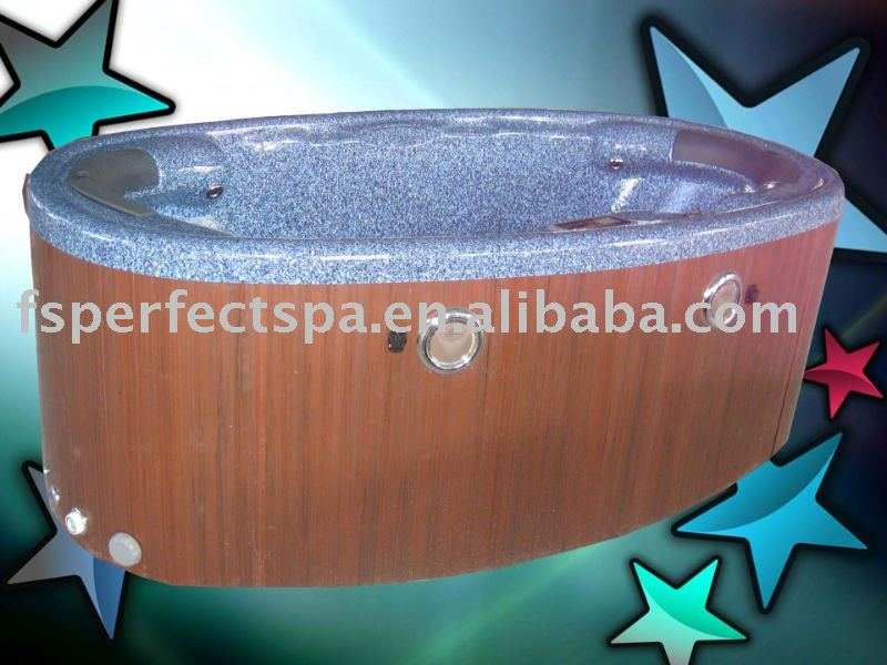 Oval Hot Tub, Oval Hot Tub Suppliers and Manufacturers at Alibaba.com