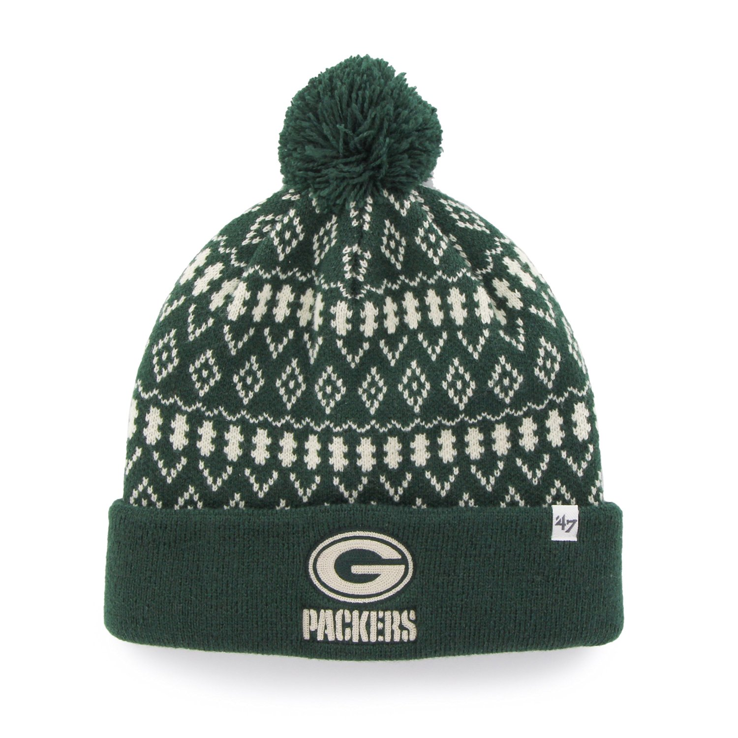 Cheap Green Knit Hat Find Green Knit Hat Deals On Line At Alibabacom
