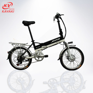 New cheap city girl boy mini fashion smart electric electronic motorcycle/used bicycle/a e-bike for sale with pedals