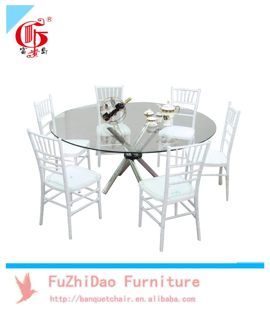 Stainless steel folding dining table - Stainless Steel Folding Table Stainless Steel Folding Table Suppliers And Manufacturers At Alibaba Com
