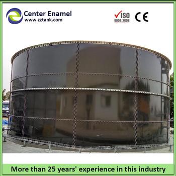Center Enamel water tanks storage/collapsible water storage tanks/1000 gallon water tanks & Center Enamel Water Tanks Storage/collapsible Water Storage Tanks ...