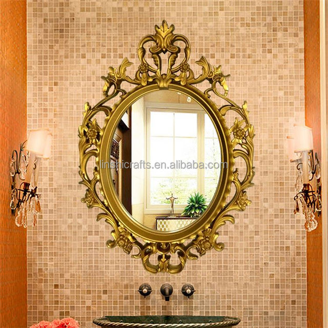 Buy Cheap China vintage mirror set Products, Find China vintage ...