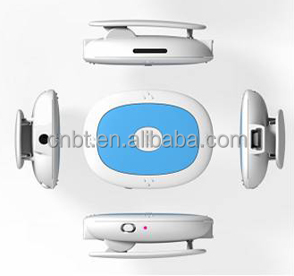 sample free car cigarette lighter mp3 player with good quality