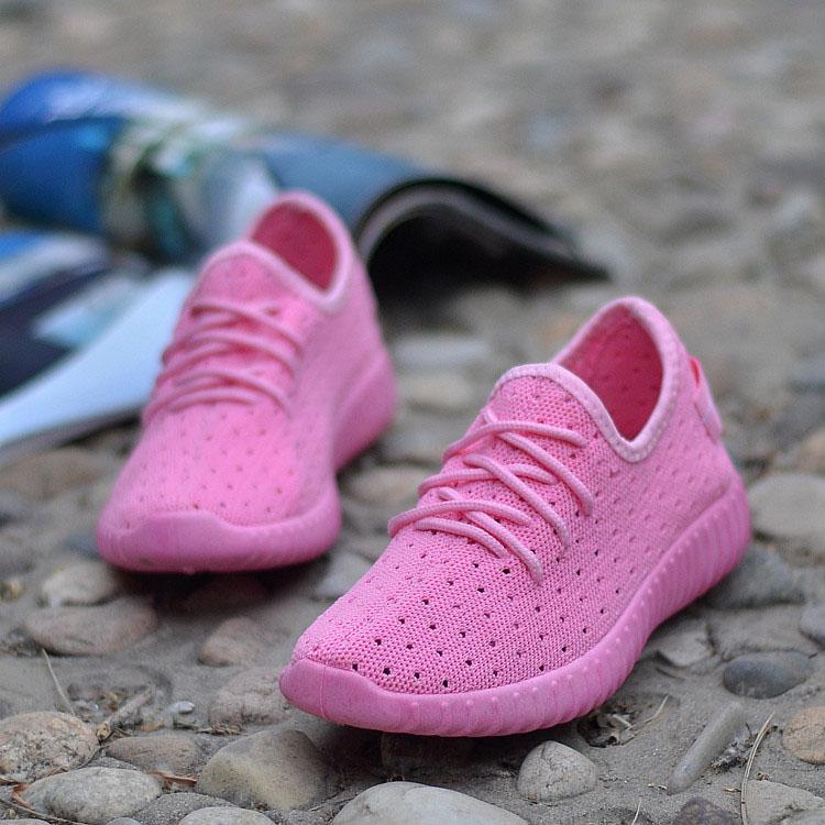 China tennis shoes china wholesale 🇨🇳 - Alibaba 017524b0d90