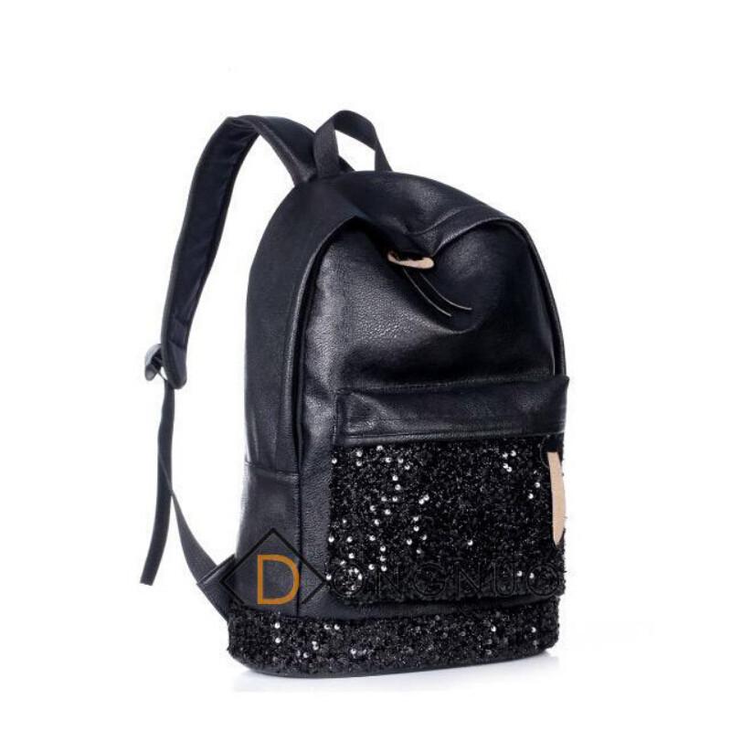 Cheap School Bag Black Find School Bag Black Deals On Line At