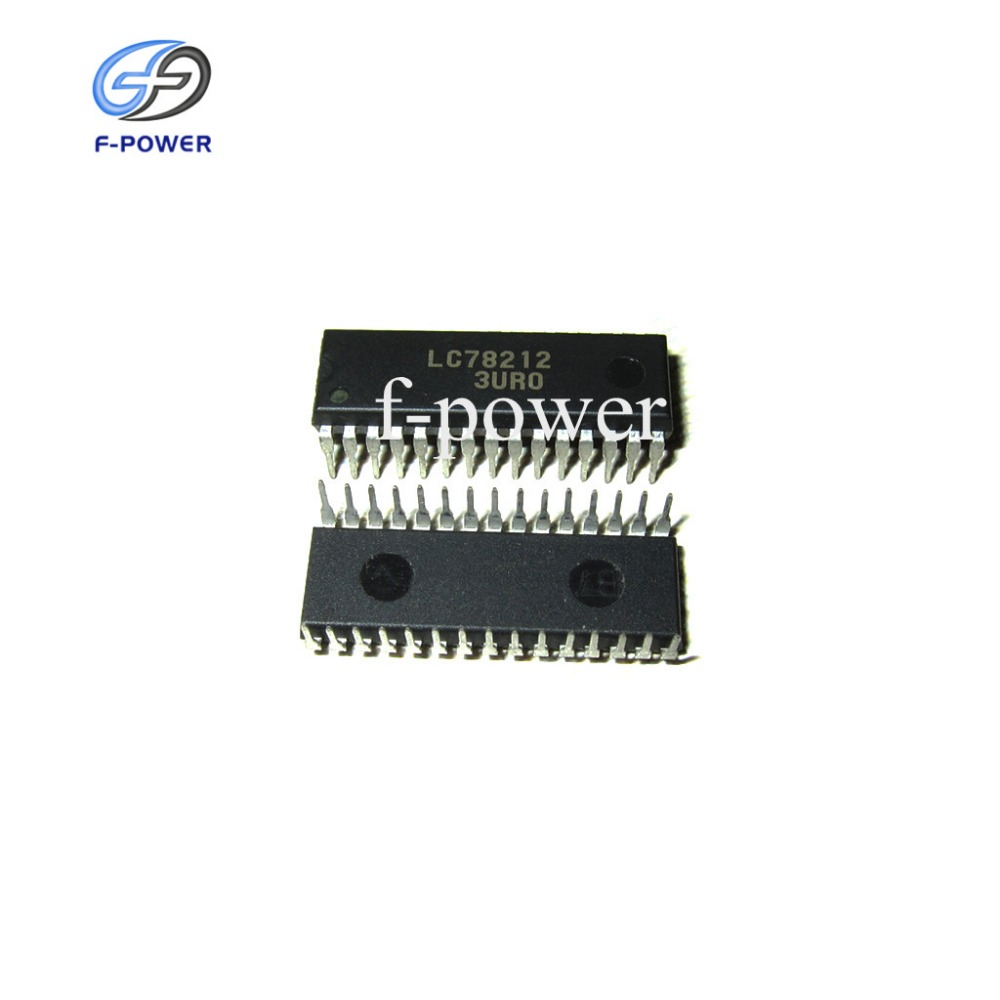 China Ic Function, China Ic Function Manufacturers and Suppliers on ...