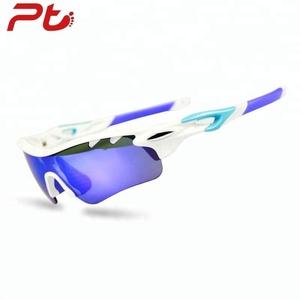 486aacf5cde Fashion Myopia Eyewear