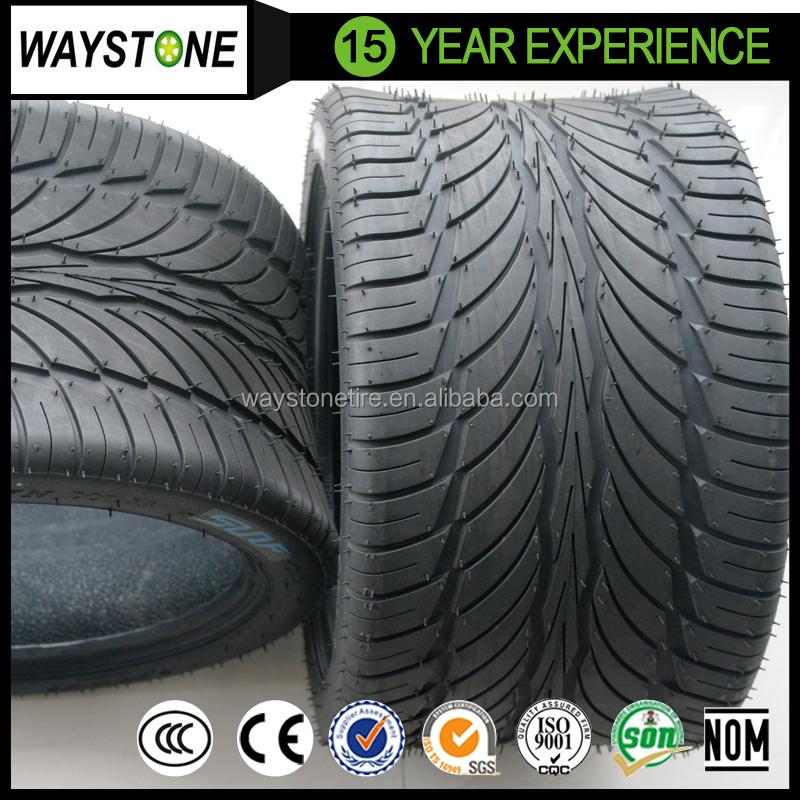 sunfull pneus meilleure chinois atv marque vtt pneus 315 30 12 pas cher chinois vtt vendre. Black Bedroom Furniture Sets. Home Design Ideas