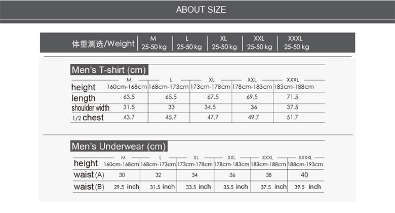 c3da5358a5cd KVF 100% Cotton Mens Underwear Homem Boxers Shorts Male High Quality Loose  Trunk Comfortable Home Underpants