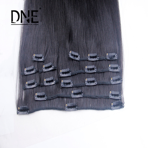 Hair extensions caucasian cash on delivery cape town