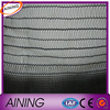 customed Vineyard Anti hail nets Horticultural Fruit protection netting