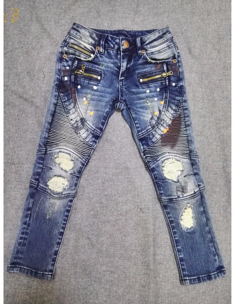 Real Wolf Ropa De Calle Para Ninos Jeans Moda Jeans Personalizados Buy Pantalones Vaqueros Pantalones Vaqueros Pantalones Vaqueros Para Ninos Product On Alibaba Com