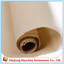 Alibaba Wholesale SS SMS SSS Polypropylene Spunbond Non Woven Fabric