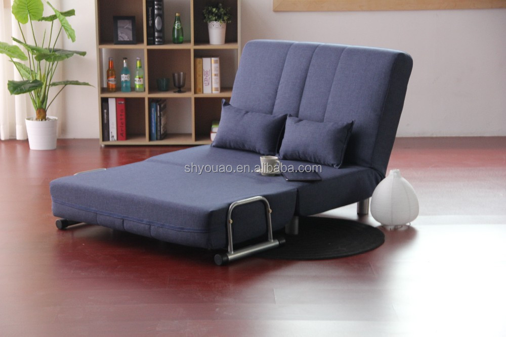 product recliners futon futons picture large rocker of catalog coffee en ae recliner inc lazy la reclina z collage boy