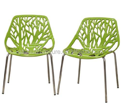 Strange Plastic Accent Eetkamerstoelen Groene Boom Stoel Levensboom Stoel Set Buy Plastic Stoelen Groene Boom Stoel Eetkamerstoelen Product On Alibaba Com Uwap Interior Chair Design Uwaporg