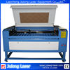CO2 laser engraving machine for pcd price 1390