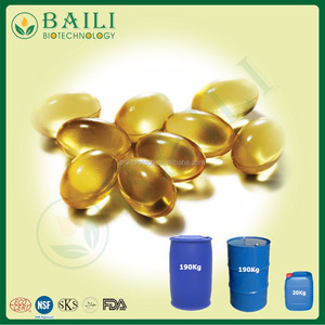 Fat Female Nutrients Softgels Evening Primrose Oil