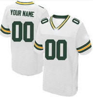 Custom high quality mesh breathable american football jersey
