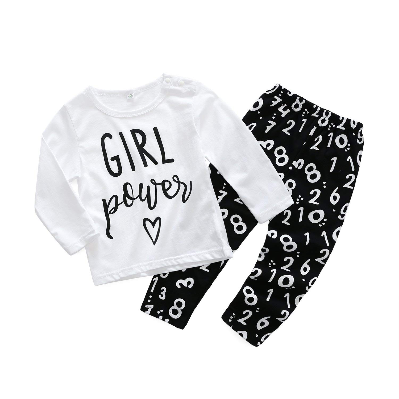 315564352bd5 Cheap Newborn Baby Sleepwear