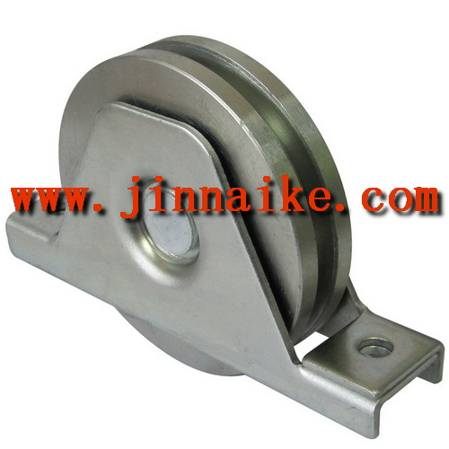 Sliding Gate Wheel,Heavy Duty Sliding Door Roller   Buy Heavy Duty Sliding  Door Roller,Steel Gate Wheel,Sliding Door Roller Product On Alibaba.com