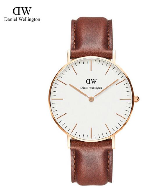 f9b4c13f8d3b Moda De lujo Top Marca Ladies Watch mujeres Rhinestone Relojes De oro rosa  De Mujer De cuarzo reloj Femme Montre Relojes De Marca Mujer