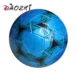 promotion cheap price basketball volleyball size 5 futbol ball