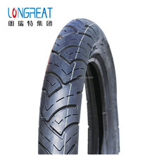 China supplier top quality 70/90-14 80/90-14 80/90-17 motorcycle tyre