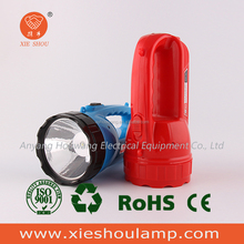 high power best rechargeable led lantern