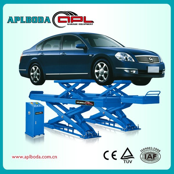 Scissor Mechanism Platform Lift Buy Lift Mechanism Platform Lift