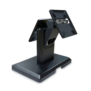 Lcd Monitor Stand Mount For Vesa Monitor Desk Stand With Vesa Hole