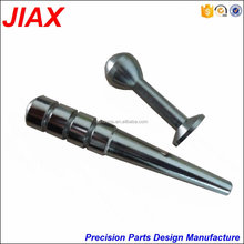 cnc turning precision motorcycle part manufacture, motorcycle spare parts