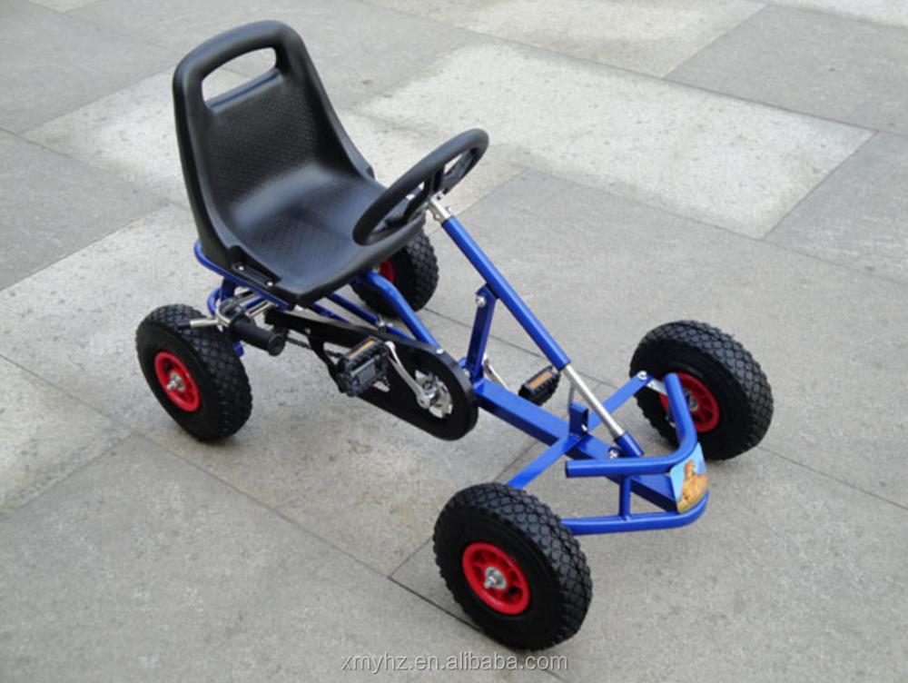 China go kart chassis wholesale 🇨🇳 - Alibaba