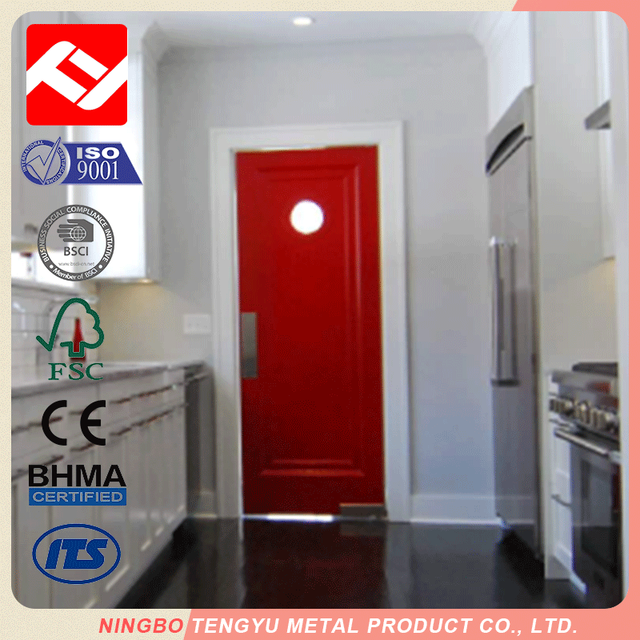 Modern Interior Door Slab Wholesale Interior Door Suppliers Alibaba