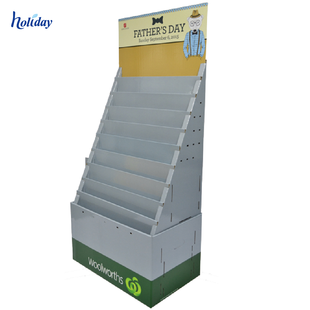 Paper Display Card Paper Display Card Suppliers And Manufacturers