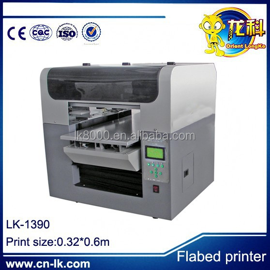 Business card printing machines in london image collections card instant business card machines london best business cards instant business card printing machines london gallery reheart reheart Images